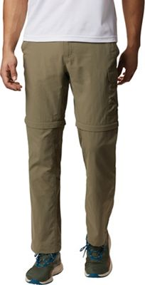Columbia Men's Smith Creek Convertible Pant