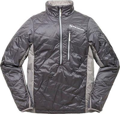 Big Agnes Men's Dome Peak Pullover