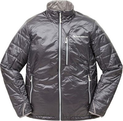 Big Agnes Men's Ellis Jacket
