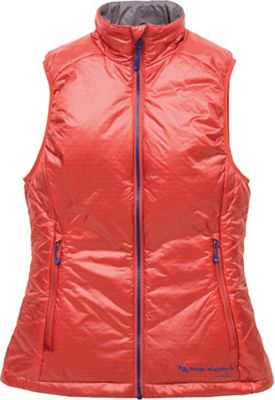 Big Agnes Women's Lucky Penny Vest
