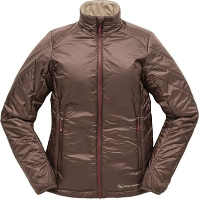 Big Agnes Women's Marvine Jacket