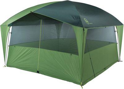 Camping Tarps | Camping Shelters - Moosejaw