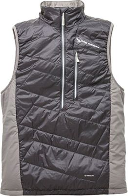 Big Agnes Men's Thorpe Vest