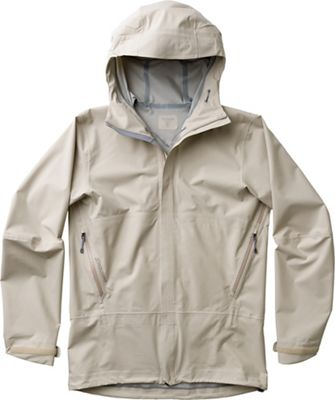 Houdini Men's BFF Jacket