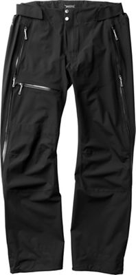 Houdini Men's BFF Pants