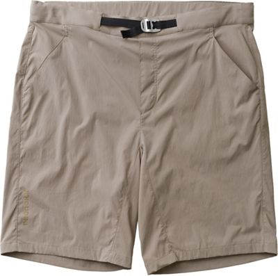 Houdini Men's Crux Shorts