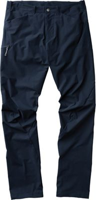 Houdini Men's Daybreak Pants