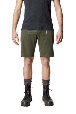 Houdini Men's Daybreak Shorts
