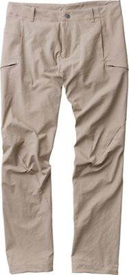 Houdini Men's Skiffer Pants