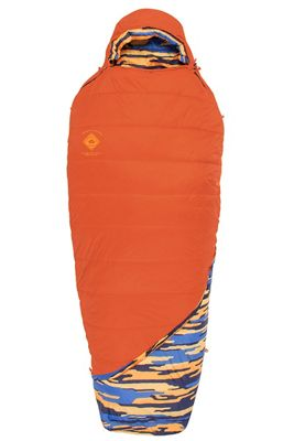 Kelty x Ranger Doug Women's 30 Degree  Sleeping Bag