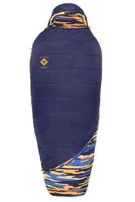 Kelty x Ranger Doug 30 Degree Reg Sleeping Bag