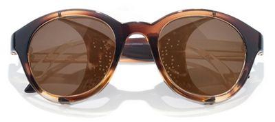 Sunski Volante Sunglasses