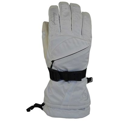 Swany Women's X-Therm Glove