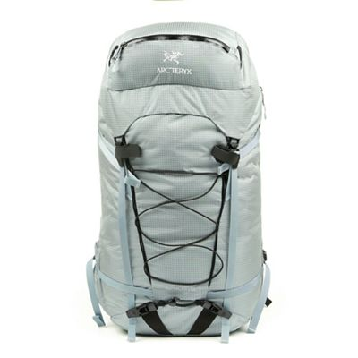 Arcteryx Alpha AR 55 Backpack
