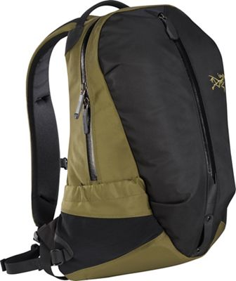 Arcteryx Arro 16 Backpack