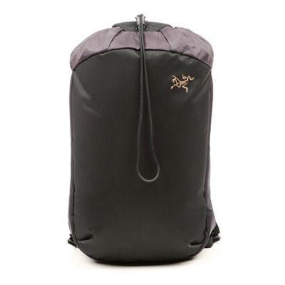 Arcteryx Arro 20 Bucket Bag