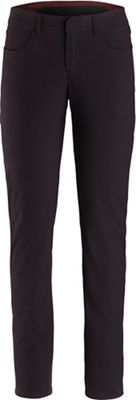 Arcteryx Women's Levon Pant