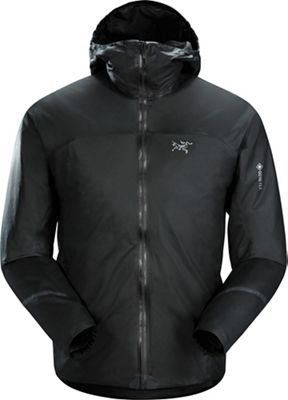 Arcteryx Men's Norvan SL Insulated Hoody