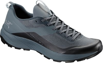Arcteryx Men's Norvan VT 2 Shoe