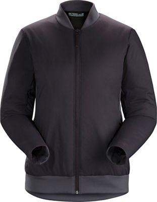 Arcteryx Women's Semira Jacket