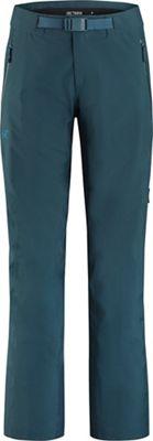 Arcteryx Women's Sentinel LT Pant