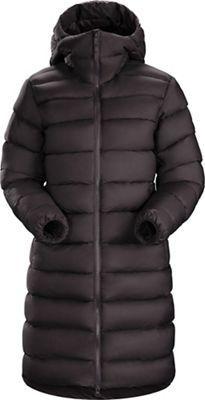 Arcteryx Women's Seyla Coat