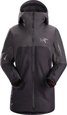 Arcteryx Women's Shashka IS Jacket