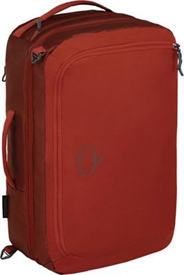 Osprey Global Carry-On