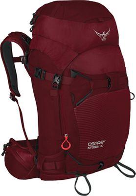 Osprey Women's Kresta 40 Pack