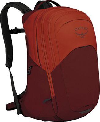 Osprey Radial Pack