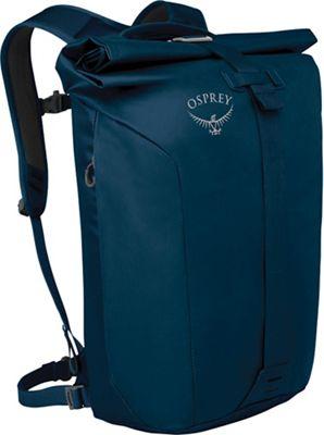 Osprey Transporter Roll Top Pack