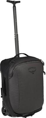 Osprey Transporter Wheeled  Global Carry-On