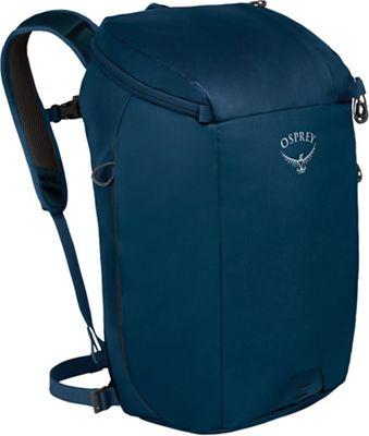 Osprey Transporter Zip Top Pack