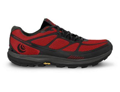 Topo Athletic Men's Terraventure 2 Running Shoe