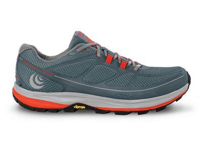 Topo Athletic Women's Terraventure 2 Running Shoe