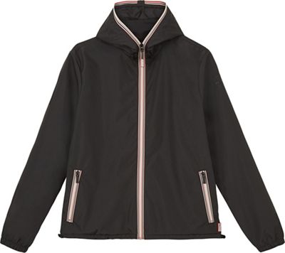 Hunter Women's Original Shell Jacket
