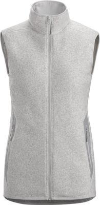 Arcteryx Women's Covert Vest