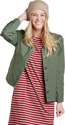 Toad & Co Women's Huxley Jacket