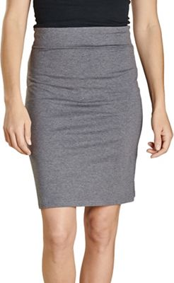 Toad & Co Women's Moxie Pencil Skirt