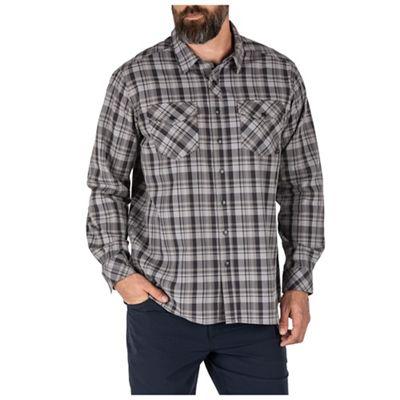 5.11 Men's Peak LS Shirt