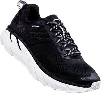 Hoka One One Women's Clifton 6 Shoe