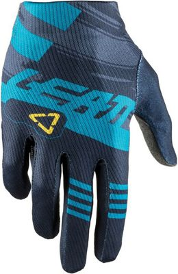 Leatt Men's DBX 1.0 Grip R Glove