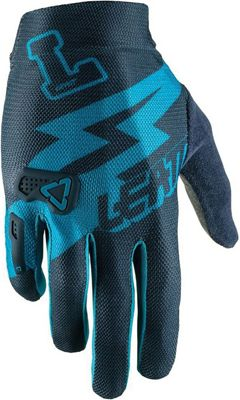 Leatt Men's DBX 2.0 X-Flow Glove