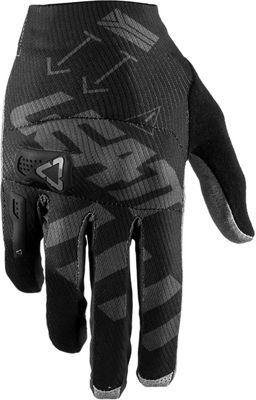 Leatt Men's DBX 3.0 Lite Glove