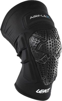 Leatt Knee Guard - AirFlex Pro