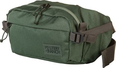 Mystery Ranch Full Moon Bag