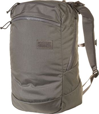 Mystery Ranch Prizefighter 21L Backpack