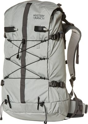 Mystery Ranch Scepter 35L Pack