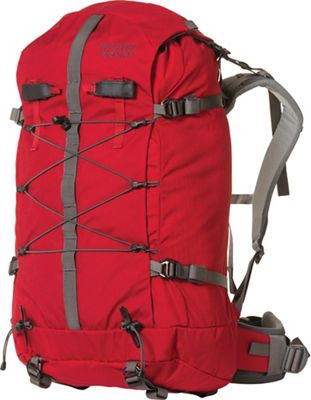 Mystery Ranch Scepter 50L Pack