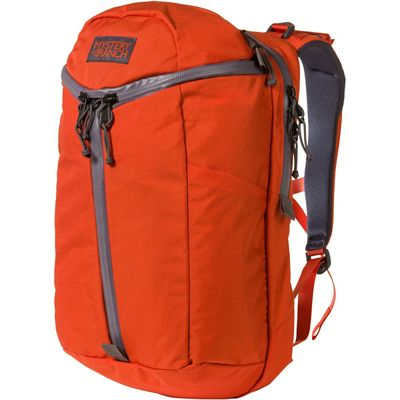 Mystery Ranch Urban Assault 24L Pack